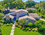 4316 Carrollwood Village Drive, Tampa image