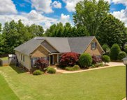 208 Grayson Drive, Travelers Rest image