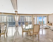 9601 Collins Ave Unit #1502, Bal Harbour image
