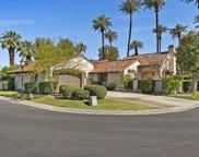 55 Calle Regina, Rancho Mirage image