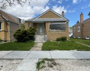 3922 W 56Th Place, Chicago image