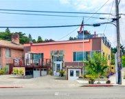 2428 SW Alki Avenue W, Seattle image