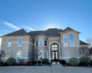 5901 Lakeside Drive, Fort Worth image
