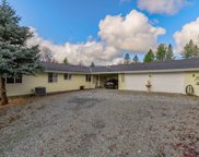 2072 E Evans Creek  Road, Rogue River image