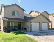 1819 W 19th Ave, Kennewick image