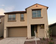 8804 W Jefferson Street, Tolleson image