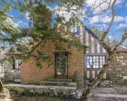 7 East  Drive, Mamaroneck image