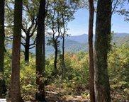 810 Summit Ridge Way, Travelers Rest image