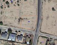 13006 S Yucatan Road Unit #62, Arizona City image