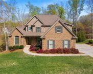 363 Riverwood Drive, Lewisville image