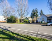 2106 15th Ave S, Seattle image