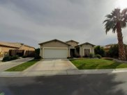 83179 Shadow Hills Way, Indio image