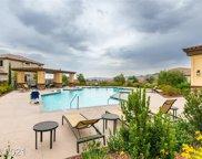 3257 Molinos Drive, Las Vegas image