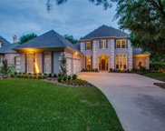 1107 Fontaine Drive, Southlake image