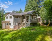 16409 210th Ave NE, Woodinville image