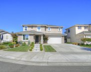 4305  Weathervane Way, Roseville image