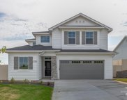 4391 W Sunny Cove St, Meridian image