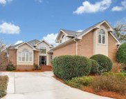 2020 Graywalsh Drive, Wilmington image