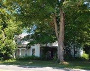 2934 E Armstrong Road, Leesburg image