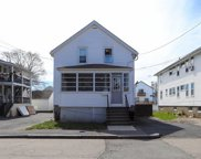 121 Fayette St, Quincy image
