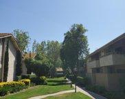 31554  Agoura Road Unit #1, Westlake Village image