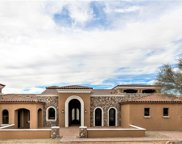 7254 E Sonoran Trail, Scottsdale image