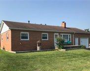 509 W Parkside Drive, Greensburg image
