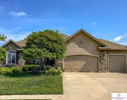 1402 Clearwater Circle, Papillion image