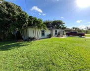 313 Fairway  Avenue, Port Saint Lucie image