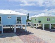 454 Big Pine Road, Key Largo image