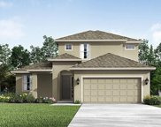 3348 Wolf Run Road, Mount Dora image