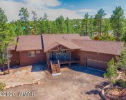 2131 S Elk Run Drive, Showlow image