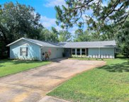1087 Crystal Bowl Circle, Casselberry image