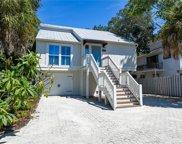 4931 Commonwealth Drive, Sarasota image