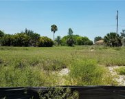 309 NW 4th TER, Cape Coral image
