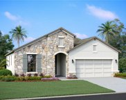 3549 Secluded Court, Sarasota image