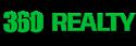 Eastern Carolina Real Estate | Eastern Carolina Homes for Sale