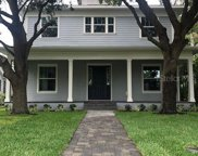 3901 W North A Street, Tampa image