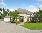 2263 Hillsprings Ave, Baton Rouge image