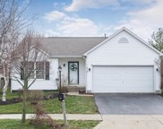 218 Overtrick Drive, Delaware image