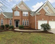 312 Stayman Court, Simpsonville image