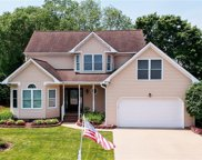 313 Franconia Drive, South Chesapeake image