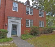 2940 Oleander Drive Unit #E-14, Wilmington image