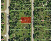 3105 Calexico Street, Port Charlotte image
