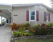 2956 Fiddlewood Circle, Port Saint Lucie image