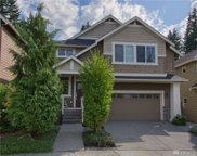 23107 36th Dr SE, Bothell image