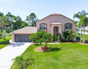 2302 Kings Crest Road, Kissimmee image
