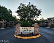9217 Tudor Park Place, Las Vegas image