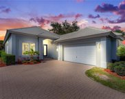 1421 SE Breton Lane, Port Saint Lucie image