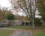 12950 St Rt 774, Pike Twp image